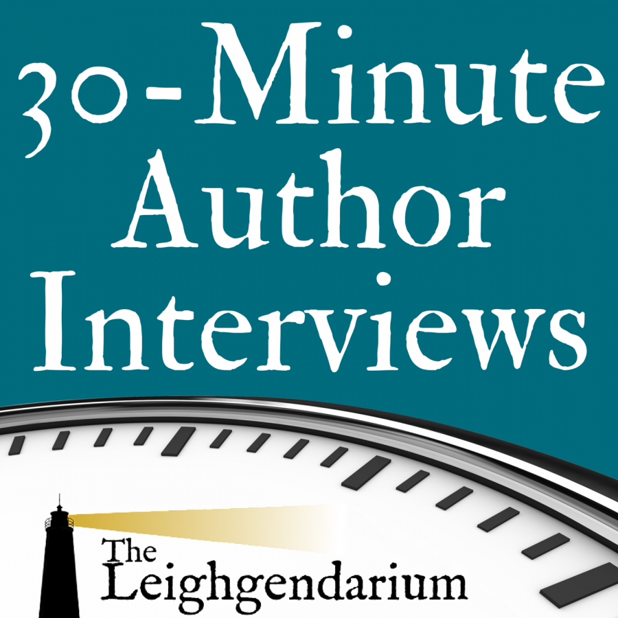 30-Minute Author Interviews.png