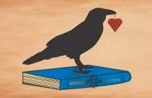 AG Raven.png