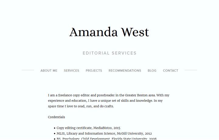 AmandaWest_cap.png