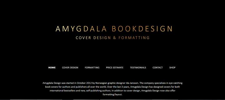 Amygdala-Bookdesign-cap.PNG