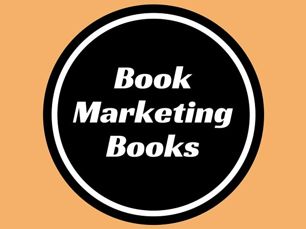 Book Marketing Books