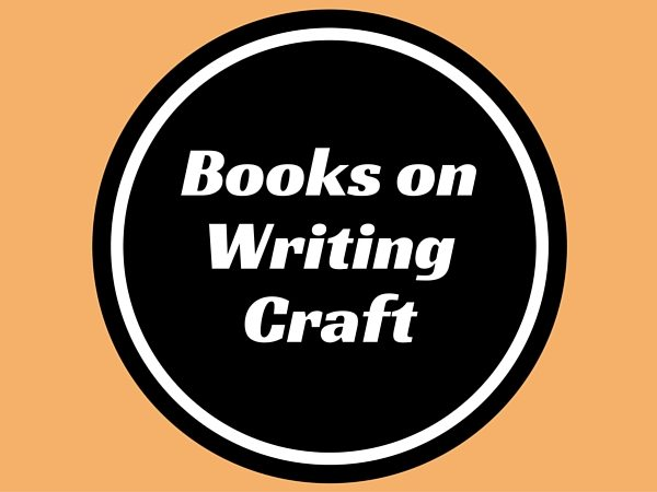 Books on Writing Craft