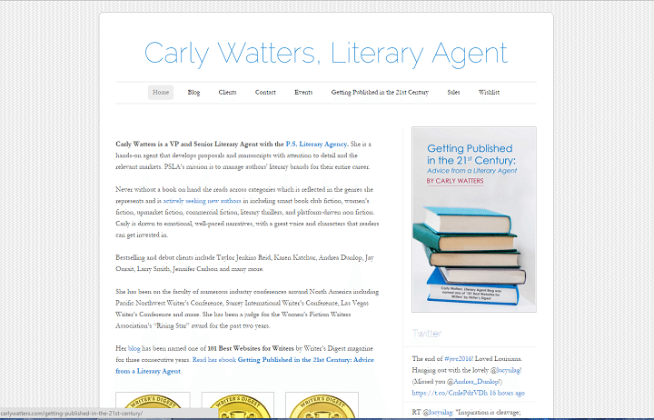 Carly-Watters-cap.PNG