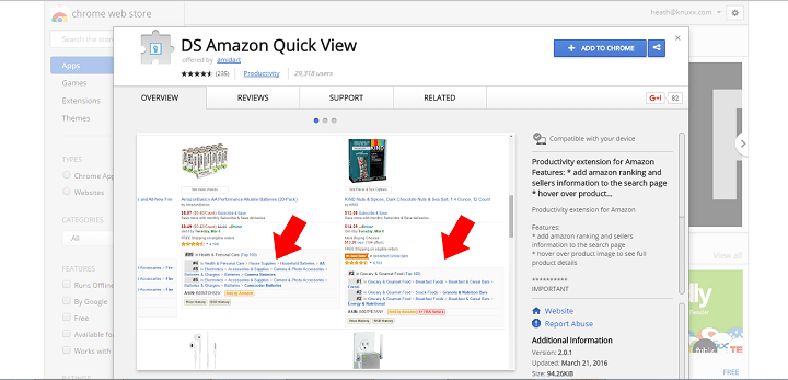 DS-Amazon-Quickview-cap.PNG