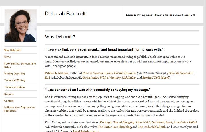 DeborahBancroft_cap.png