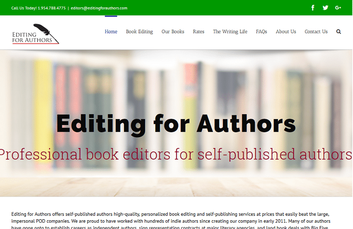 EditingForAuthors_cap.png