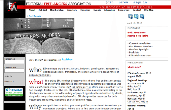 Editorial_Freelancers_Association_cap.png