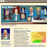 EvilEditor_cap.png