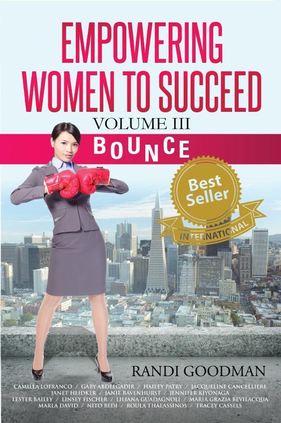 Final book cover with international best seller.jpg