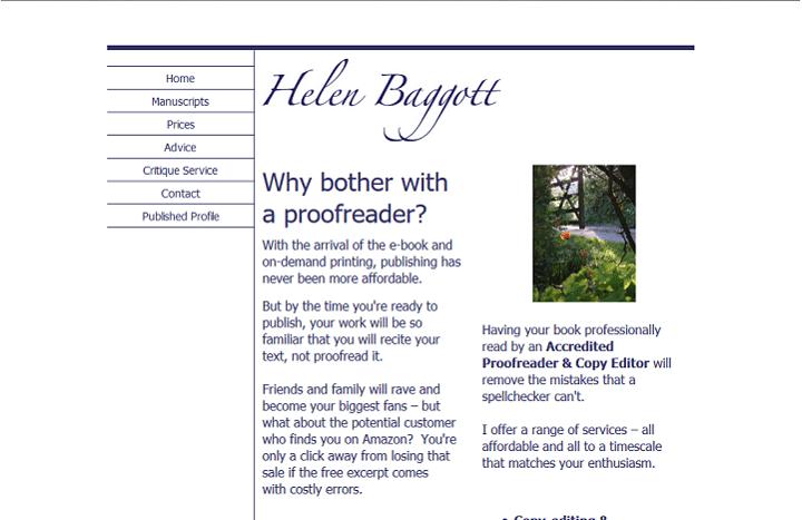 HelenBaggott_cap.png