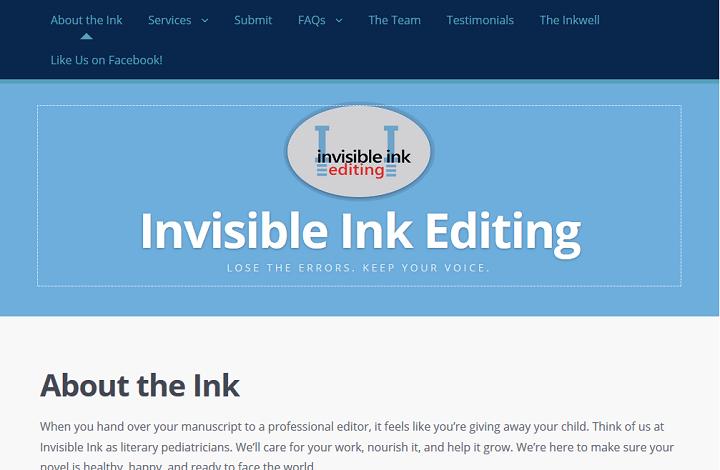 InvisibleInkEditing_cap.png