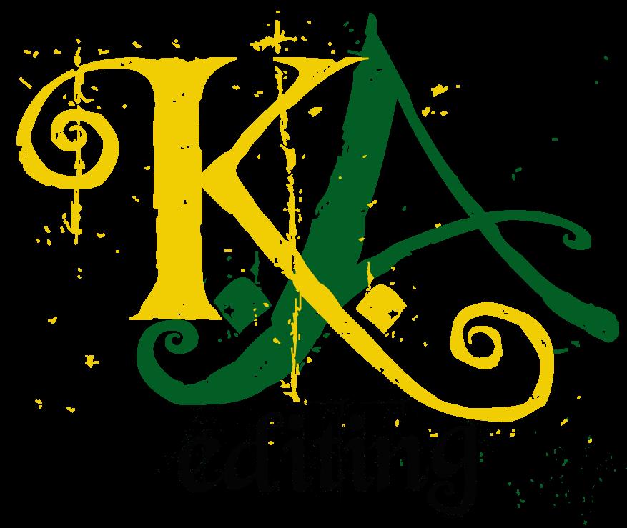 KA-Editing-Logo-4-1.png
