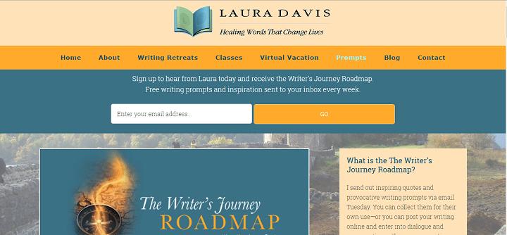 Laura-Davis-prompts-cap.PNG