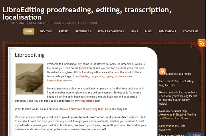 LibroEditing_cap.png