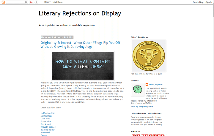 Literary-Rejections-cap.PNG