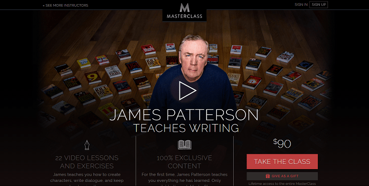 Masterclass-James-Patterson-cap.PNG
