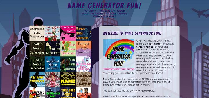 Name-Generator-Fun-cap.PNG