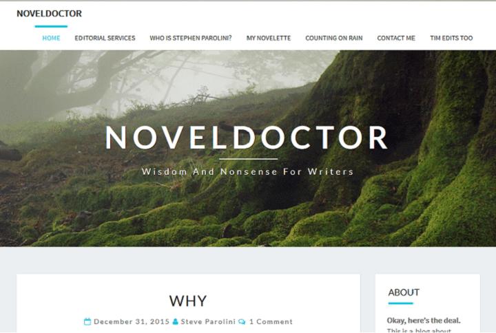 NovelDoctor_cap.png