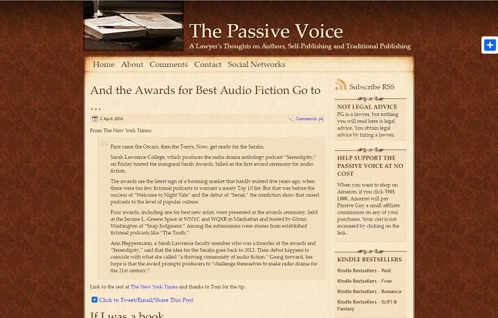 Passive-Voice-cap.PNG
