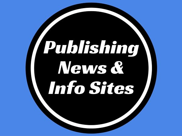 Publishing News & Info Websites