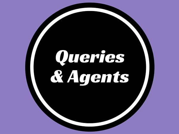 Queries & Agents