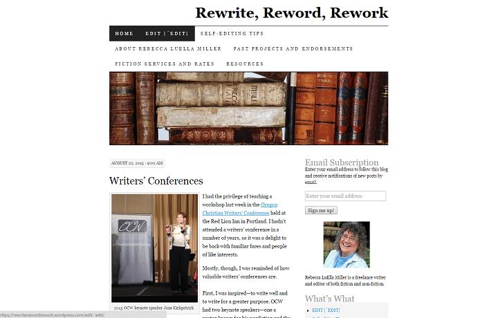Rewrite-Reword-Rework-cap.PNG