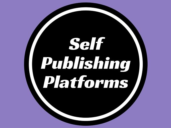 Self-Publishing Platforms