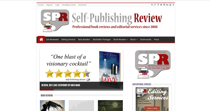 Self Publishing Review Cap.PNG
