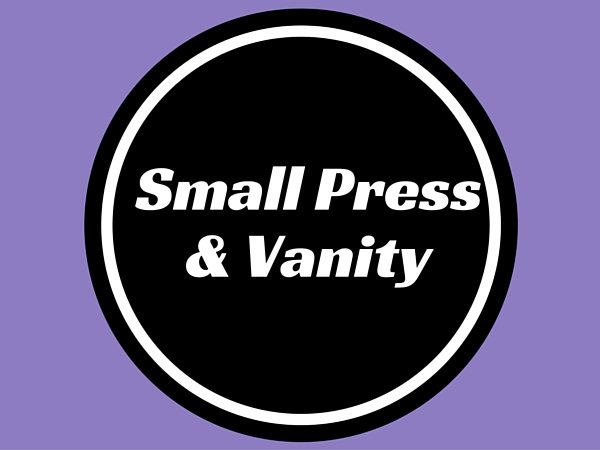 Small & Vanity Publishing