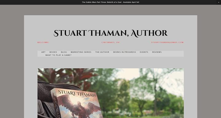 Stuart Thaman Author Cap.PNG