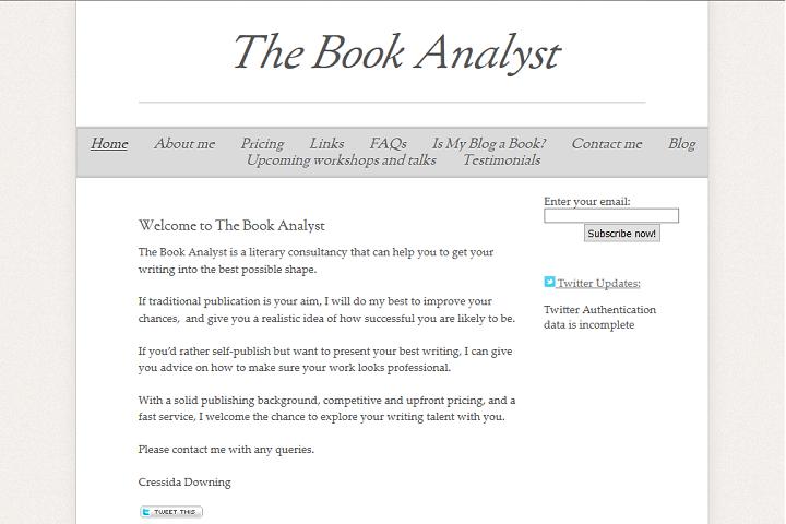 TheBookAnalyst_cap.png
