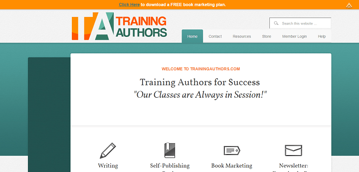 Training-authors-cap.PNG