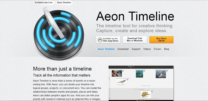 aeon-timeline-cap.PNG