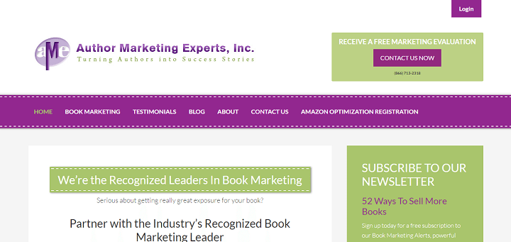 author-marketing-experts.PNG