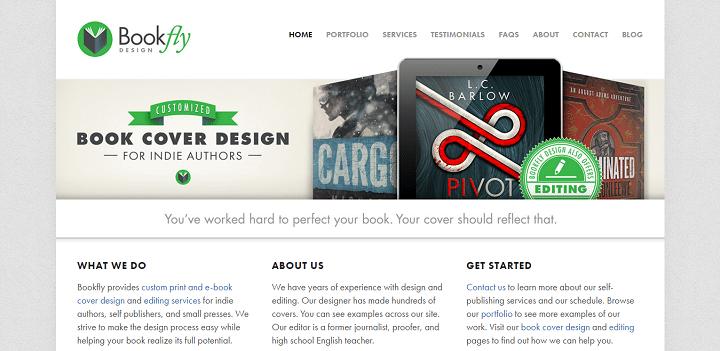 bookfly-design-cap.PNG