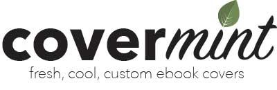 covermint-logo.jpg