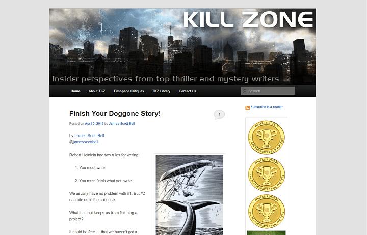 kill-zone-cap.PNG