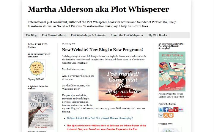 plot-whisperer-cap.PNG