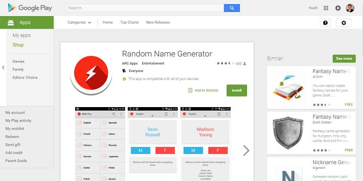 random-name-generator-app-cap.PNG