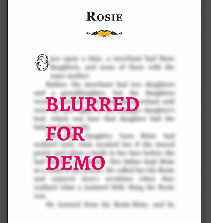 sample - Kindle format  - blurred.png