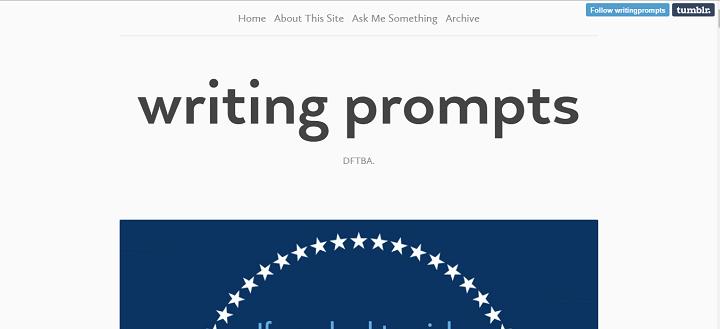 tumblr-writing-prompts-cap.PNG