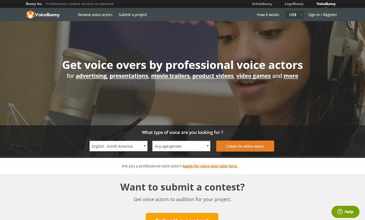 voicebunny-cap.PNG