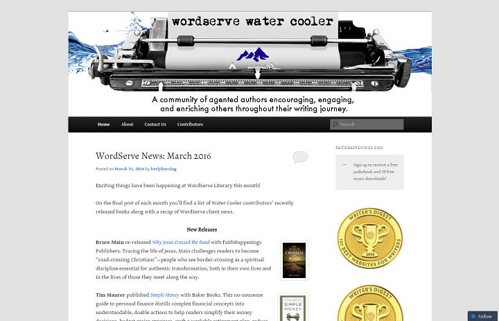 wordserve-water-cooler-cap.PNG