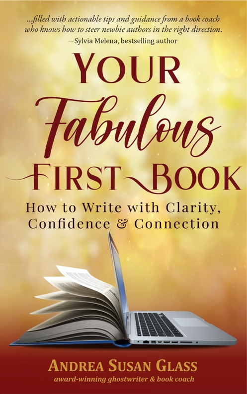 your-fabulous-first-book.jpeg